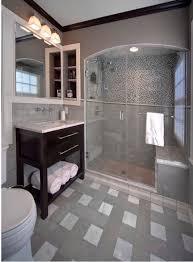 bathroom remodel gray. Gray Bathroom Grey Tile Designs Stunning Refined Remodel