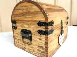 wedding card lock box ready to ship 3 5 bus days wedding card box rustic wood