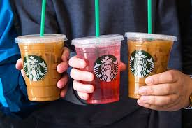 starbucks hot and cold drinks. Starbucks Drinks On Hot And Cold