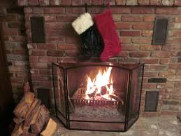 propane logs in fireplace floor fireplaces tank stove house remodeling decorating construction energy use kitchen bathroom bedroom building