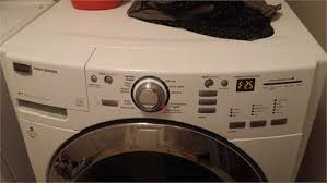 maytag 3000 series washer. Interesting Series F25 Code On 3000 Series Maytag Washer  Maytag Washing Machines Throughout Series Washer G
