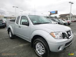 2015 nissan frontier king cab. Brilliant King Brilliant Silver  Graphite Nissan Frontier SV King Cab 4x4 In 2015 R