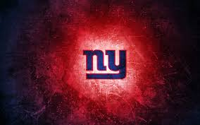 le new york giants wallpapers wallpaper cave dimension 1920 x 1200 file type jpg jpeg