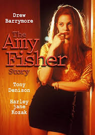 DVD Review: The Amy Fisher Story | Under the Radar - Music Magazine