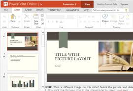 Ppt Templates For Academic Presentation Free Academic Presentation Template For Powerpoint
