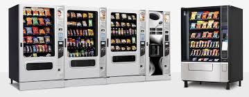 Vending Machine Repair Calgary Gorgeous Vending Machine Store Langley Wholesale Ltd