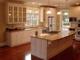 Kitchen Magnificent Virtual Kitchen Designer Home Depot For Your Impressive Home Depot Kitchen Design Online