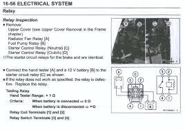 2004 kfx 700 wiring diagram wiring diagrams and schematics 2004 kawasaki kfx700 v force ksv700a front hub parts best oem