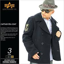 us navy pea coat see alpha alpha was elished in to in is the us department