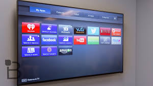 vizio tv 55 inch smart tv. advertisement vizio tv 55 inch smart