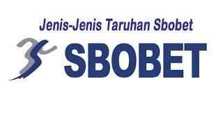 Info Lengkap Permainan Judi Bola Sbobet – Master Agen SBOBET Wap, Judi  Bola, Live Casino Online Asia, Cara Daftar Sbobet