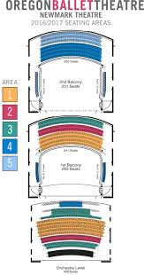 Fox Theater Seating Chart Connecticut Oakdale Theater Seating Map Boston Opera House Seating