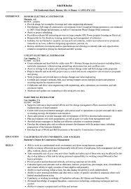 Electrical Estimator Resumes Electrical Estimator Resume Samples Velvet Jobs
