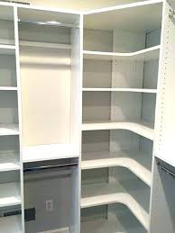 corner shelf organizer corner closet organizer ideas corner closet corner organizer shelves
