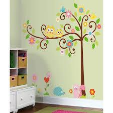 decorating ideas for bedroom walls inspiring wall decoration bedroom wall art ideas for girls