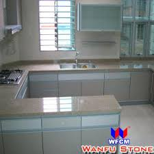 kitchen cabinet brands kitchen cabinets brands on top rated