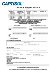 Grade Book Template Microsoft Word 18 Printable Grade Book Template Microsoft Word Forms