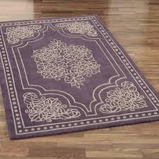 image gallery of vibrant lilac area rugs terrific safavieh vintage vtg117 440 stone rug revolutionrugs com