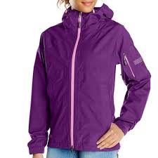 Outdoor Research Jacket Size Chart Outdoor Research Ascentshell Review Original Clothing