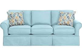 awesome sofa coolest rooms to go sofas and arts cindy crawford beachside home natural reviews