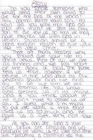 argumentative essay examples sixth grade argumentative essay examples sixth grade