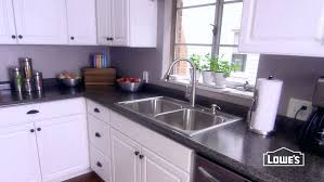 s prefab granite marble kitchen prefabricated countertops cost low houston tx sink how much