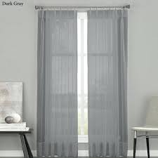 curtain rod over sliding glass door medium size of alternative to vertical blinds for sliding doors