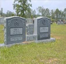 Fern Austin Galloway (1937-2000) - Find A Grave Memorial