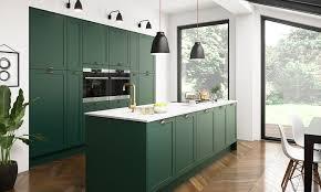Latest Kitchen Designs Kitchen Trends 2020 Stunning And Surprising Kitchen Design