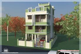 500 sq ft house plans in tamilnadu style awesome how big is 500 sq ft good