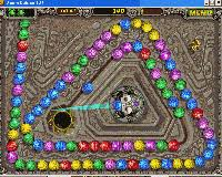Juegos online para pc zuma wong lai / you can now play this awesome game online with crazy games and enjoy all the colorful excitement you would expect from the original. Zuma Ecured