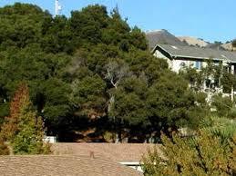 country garden inn carmel. Photo 2 Of 8 Country Garden Inn Carmel #2 Hidden Valley - Building V