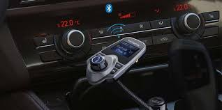 Guide to the Best <b>Bluetooth FM Transmitter</b> Car Kits 2020