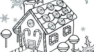 Free Holiday Coloring Pages Printable Dpalaw