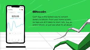 Click on a seller for more info How To Buy Bitcoin Using The Cash App