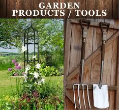Small Picture Garden Centre Landscaping Supplies Home Decor Homelandz NZ