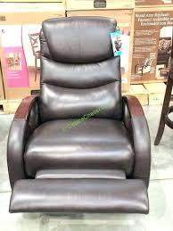 swivel glider rocker recliner reclining glider rocker glider rocker recliner chair