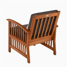 outdoor swivel dining chairs. Rattan Swivel Dining Chairs New Rocker Chair Elegant And Sofa Outdoor Of