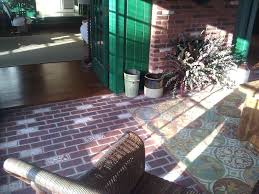 brick look tile flooring brick tile brick floor tile brick look tile brick veneer brick look tile flooring