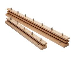 Coat Racks Uk Buy the Skagerak Cutter Coat Rack Oak at Nestcouk 98