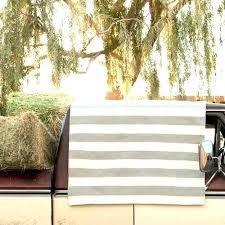 gray indoor outdoor rug gray indoor outdoor rug catamaran stripe in platinum grey novella area solid gray indoor outdoor rug