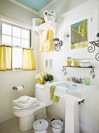 bathroom accessories decorating ideas. Decor Bathroom Accessories 25 Stunning Decorating Ideas Creative N