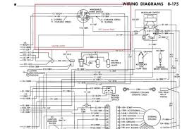 afi wiper motor wiring diagram afi image wiring afi marine wiper motor wiring diagram wiring diagram on afi wiper motor wiring diagram
