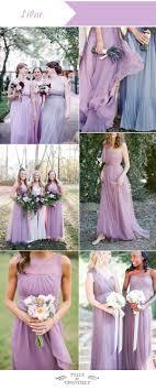 25 Cute Lavender Wedding Colors Ideas On Pinterest Lavender