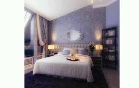 Dachschrage Wanddeko Ideen Schlafzimmer Kommode Selber Klei Bett