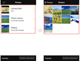 How Do I Print From My Ipad Mobile Solutions Canon Mobile Printing App For Iphone And Ipad