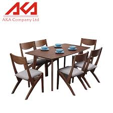 cheap reclaimed wood furniture. indian wooden dining tables suppliers and manufacturers at alibabacom cheap reclaimed wood furniture