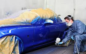 car paint auto paint laredo tx auto paint sherwin williams auto