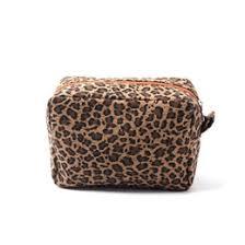 Cheetah Gifts UK