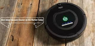 best robot vacuum cleaner on the market today jpg